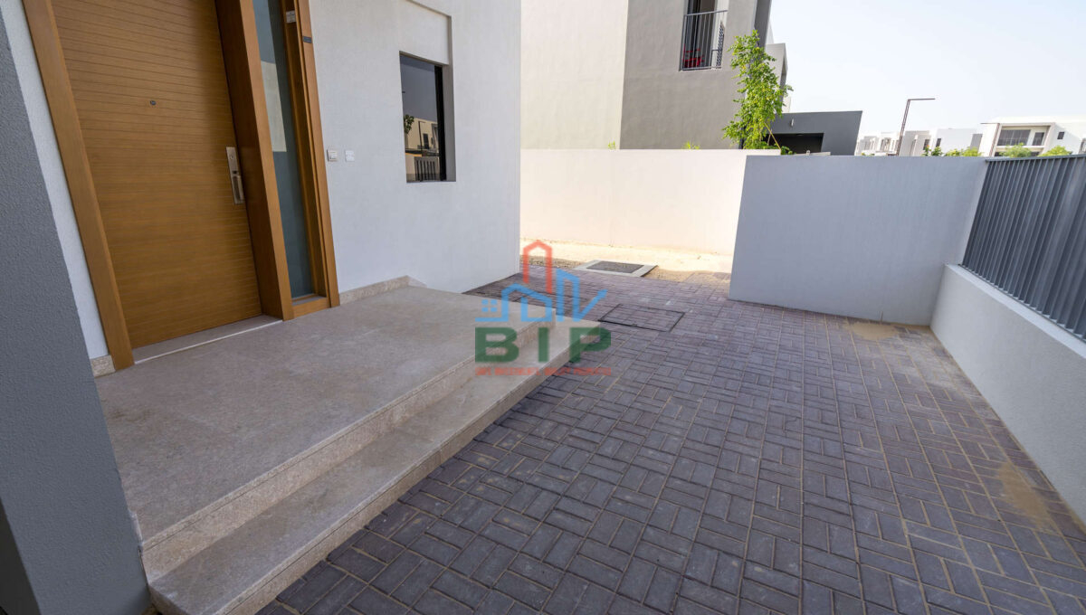 3 bed gate sidra