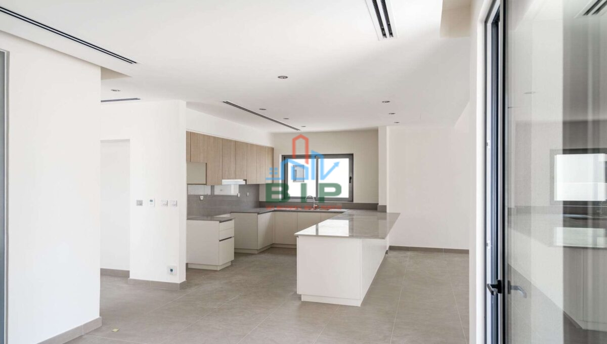 3 bed kitchen sidra