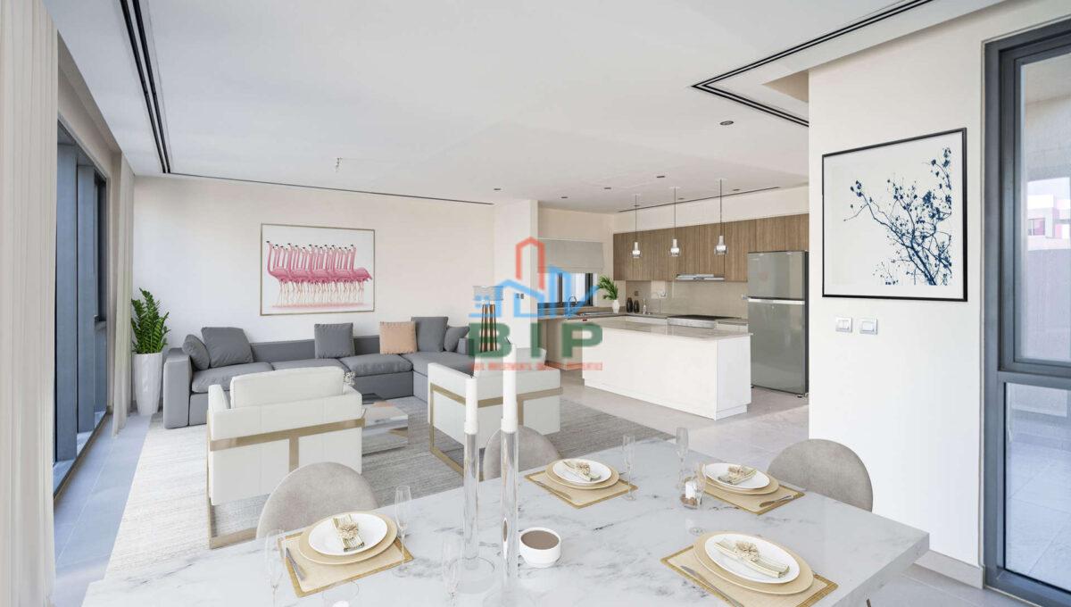 4-bedroom-villa-for-sale-sidra_villa