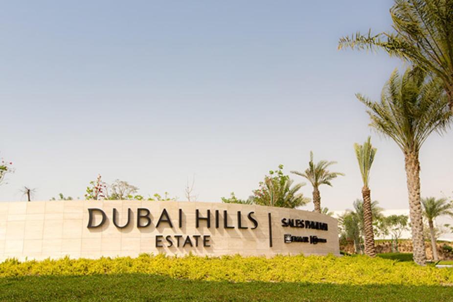 dubai-hills-estate-new