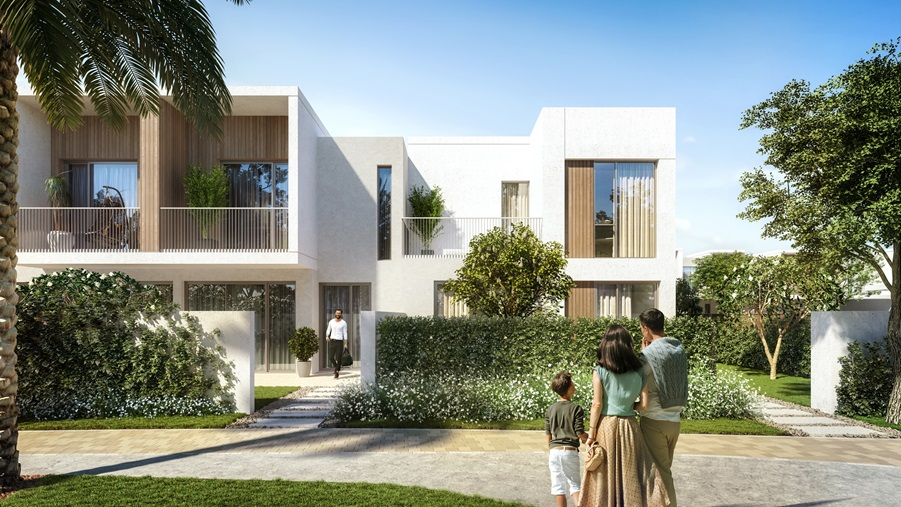 2500x1406-An-epitome-of-modern-family-homes-2