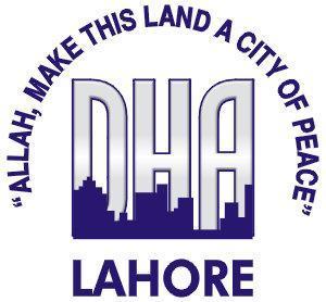 dha-lahore-logo