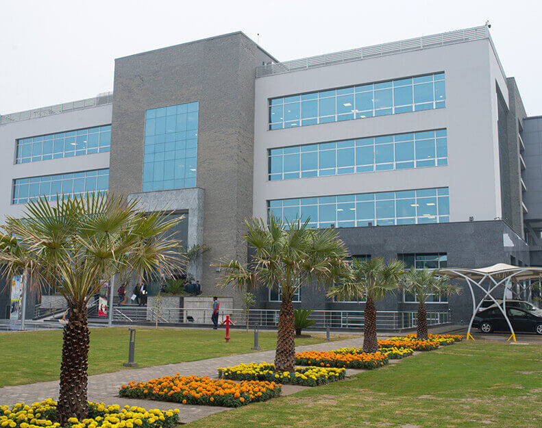 dha-lahore-office-1