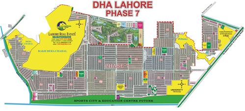 dha ph7