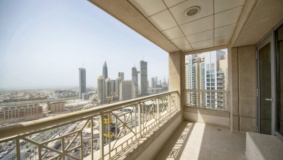 OBG-Dubai_Downtown_016