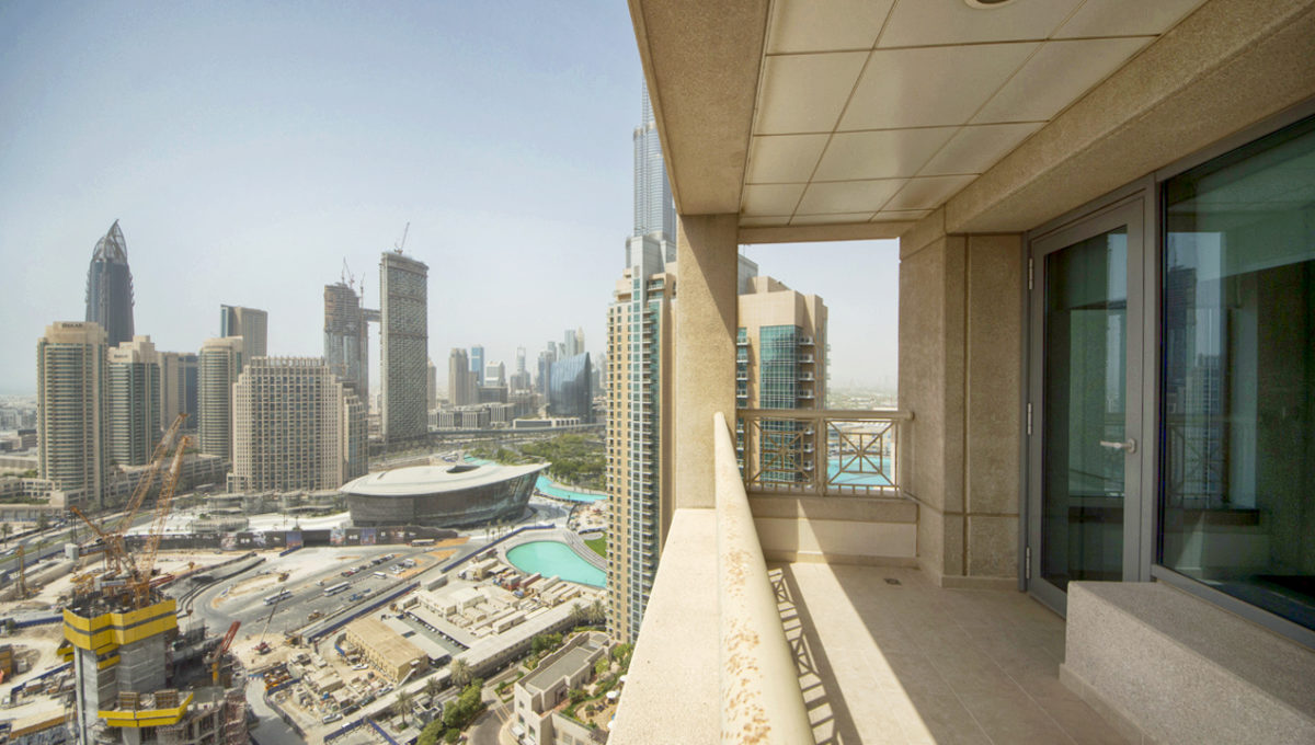OBG-Dubai_Downtown_017