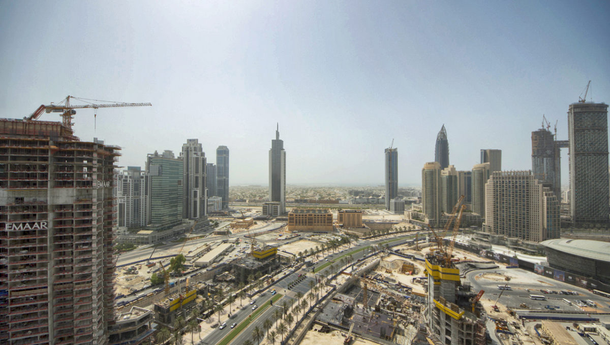 OBG-Dubai_Downtown_018