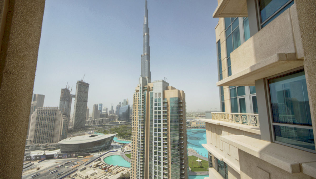 OBG-Dubai_Downtown_019