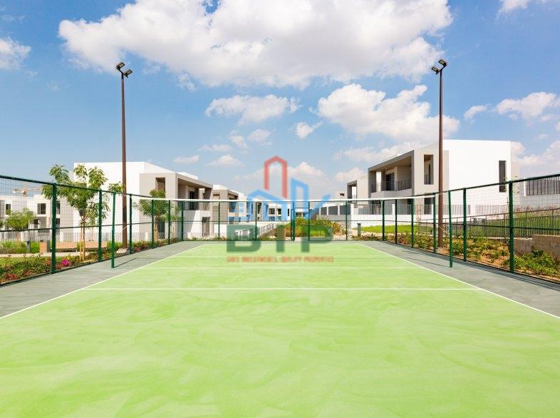 court yard sidra