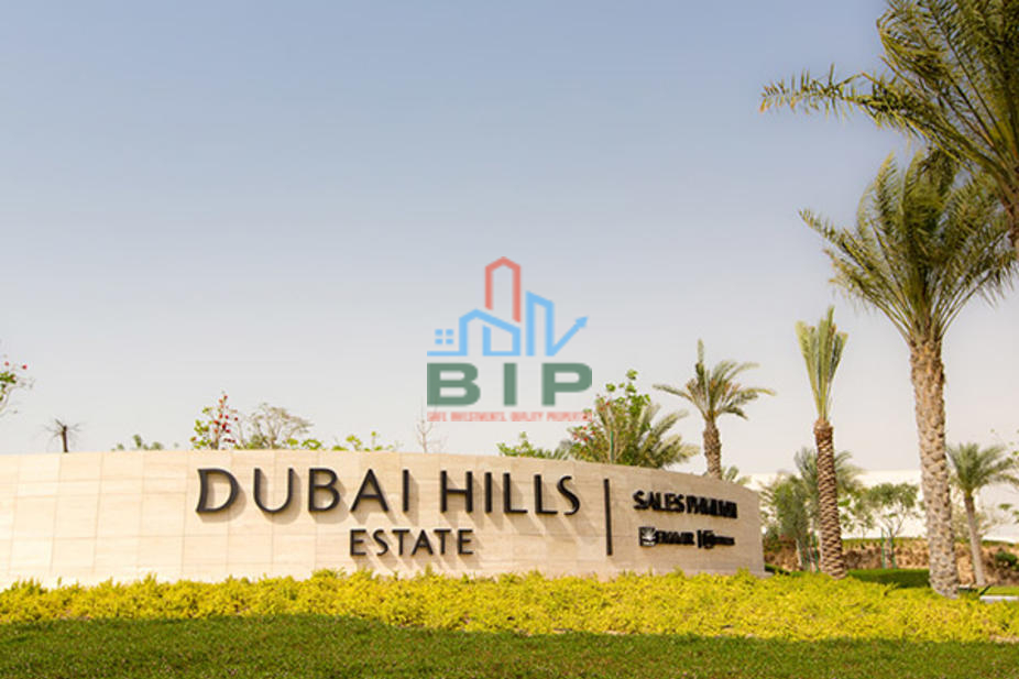 dubai-hills-estate-new
