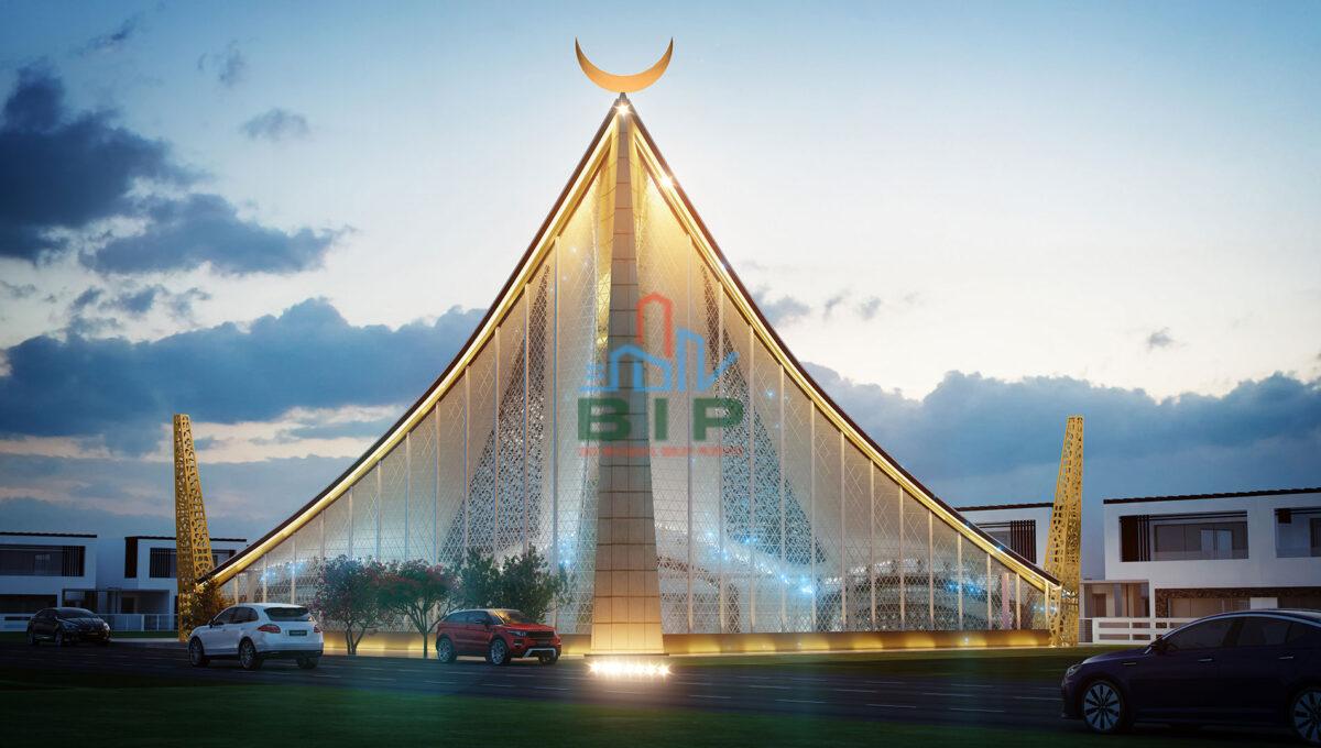 Al-NoorOrchard-GalleryPic02