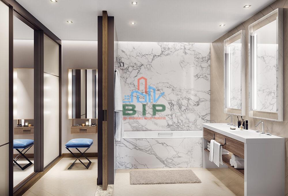 ADDRESS_DUBAI_OPERA_BATHROOM