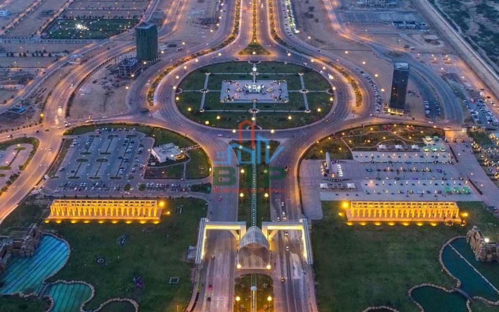 Bahria-Greens-Karachi-B-19-06-1024x640