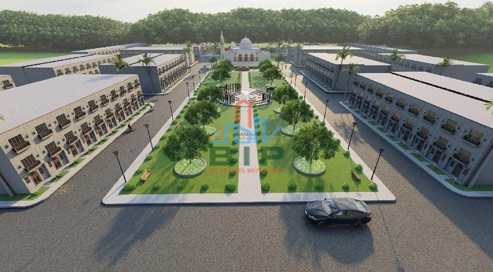 Bahria-Greens-Karachi-Plan-2